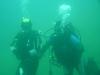 unterwasseraufnahmen1
